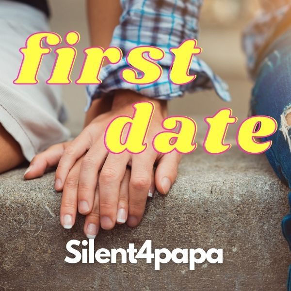 First Date's cover image