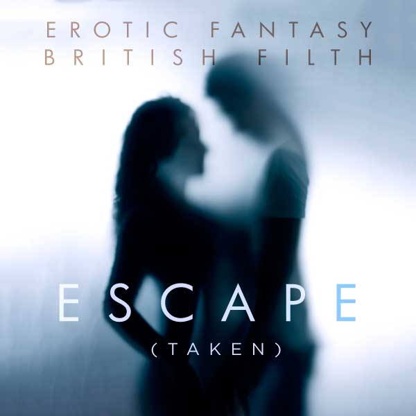 Escape (Taken) cover image