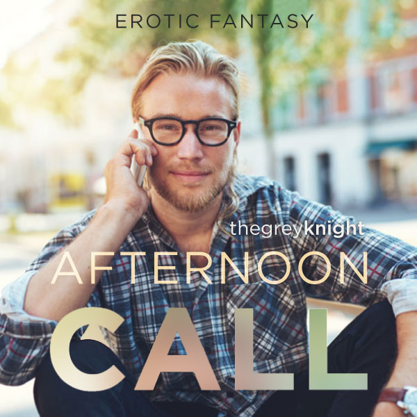 Afternoon Call cover image