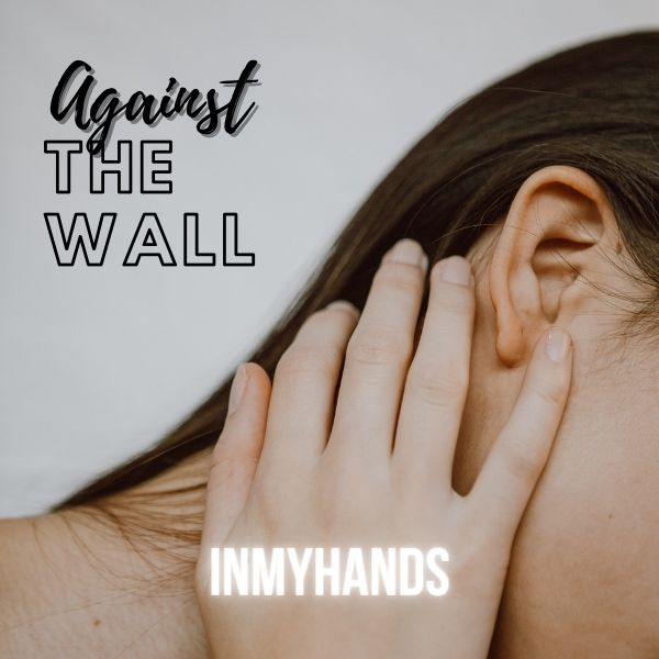 Against The Wall cover image