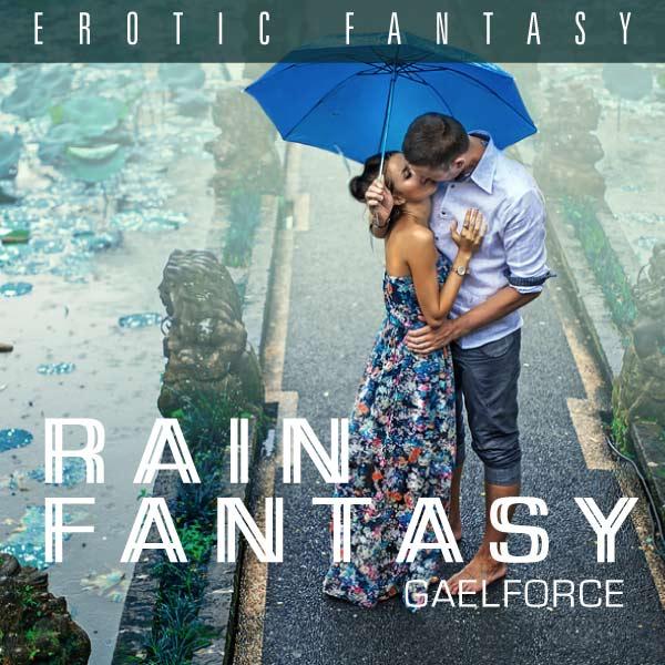 Rain Fantasy cover image