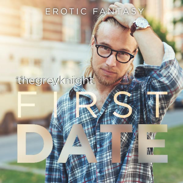 First Date cover image