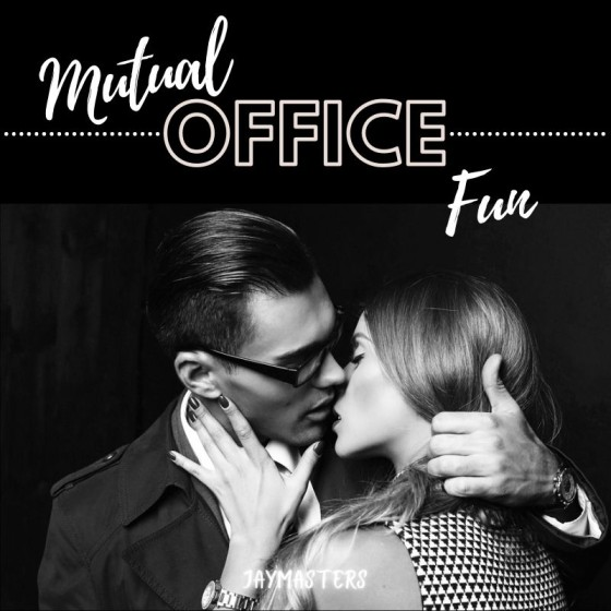 Mutual Office Fun cover image