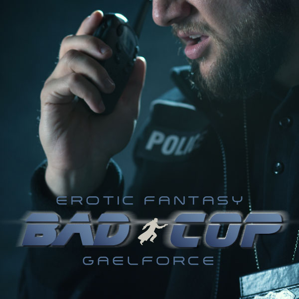 Dirty Cop cover image