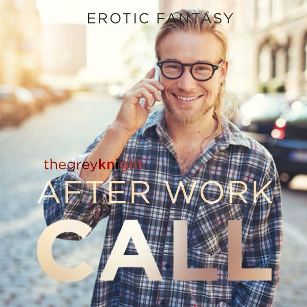 After Work Call cover image