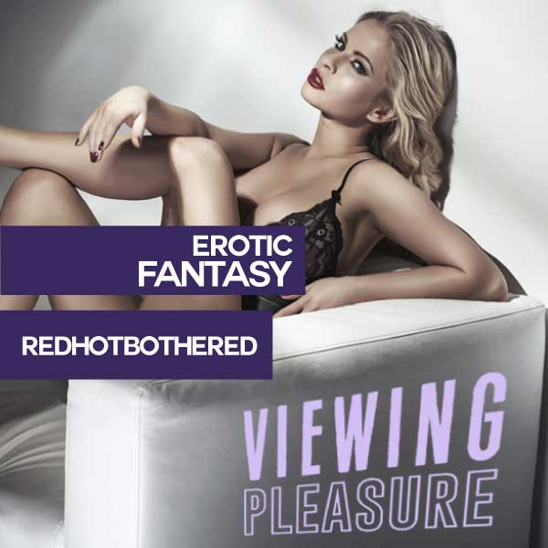 Viewing Pleasure cover image
