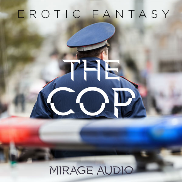 The Cop cover image