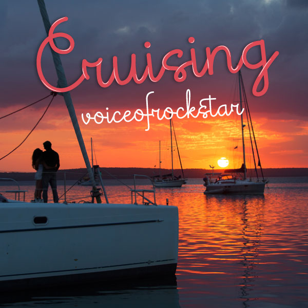 Cruising cover image