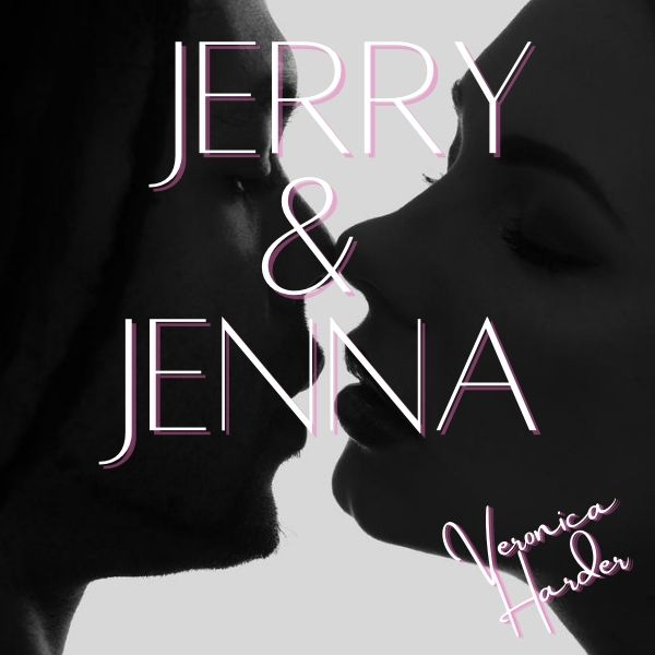 Jerry and Jenna cover image