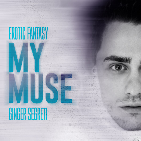 My Muse cover image