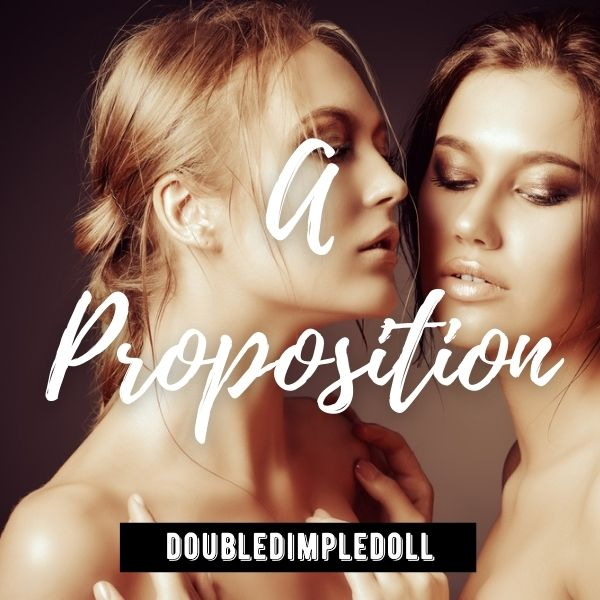 A Proposition cover image
