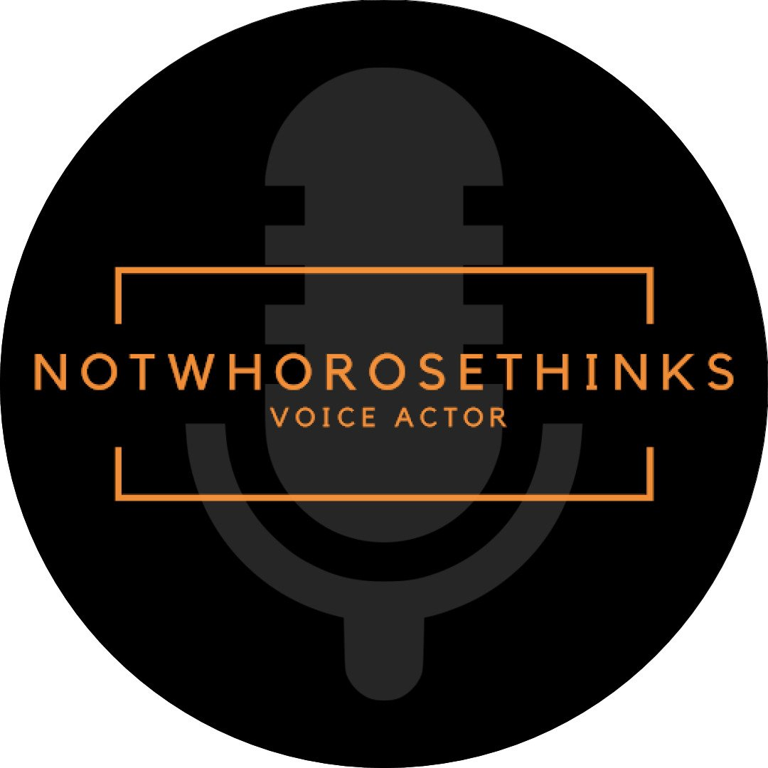 notwhorosethinks profile image