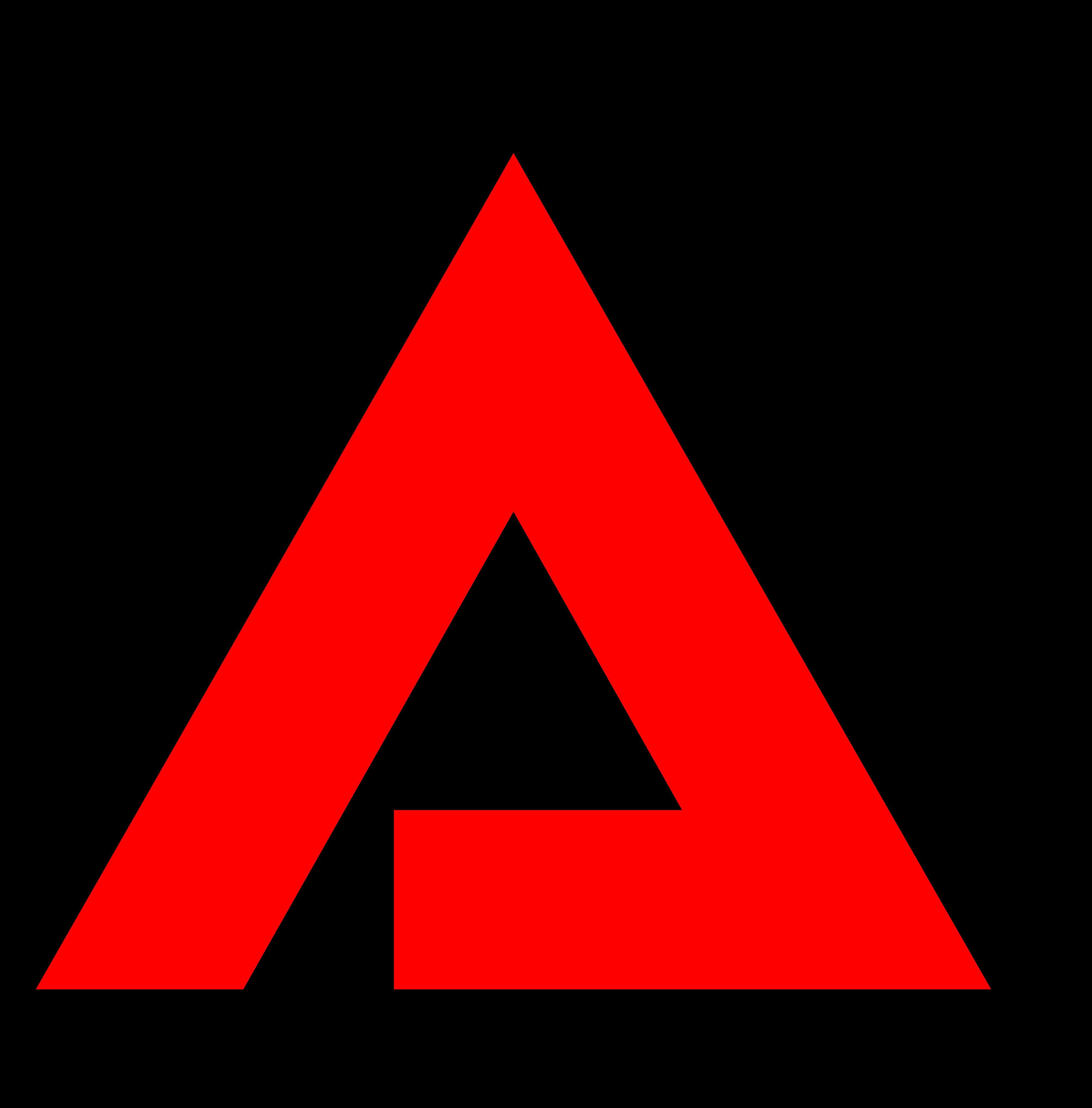 FilthyMarkus profile image