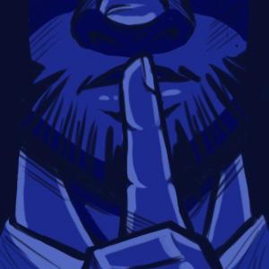Silent4papa profile image