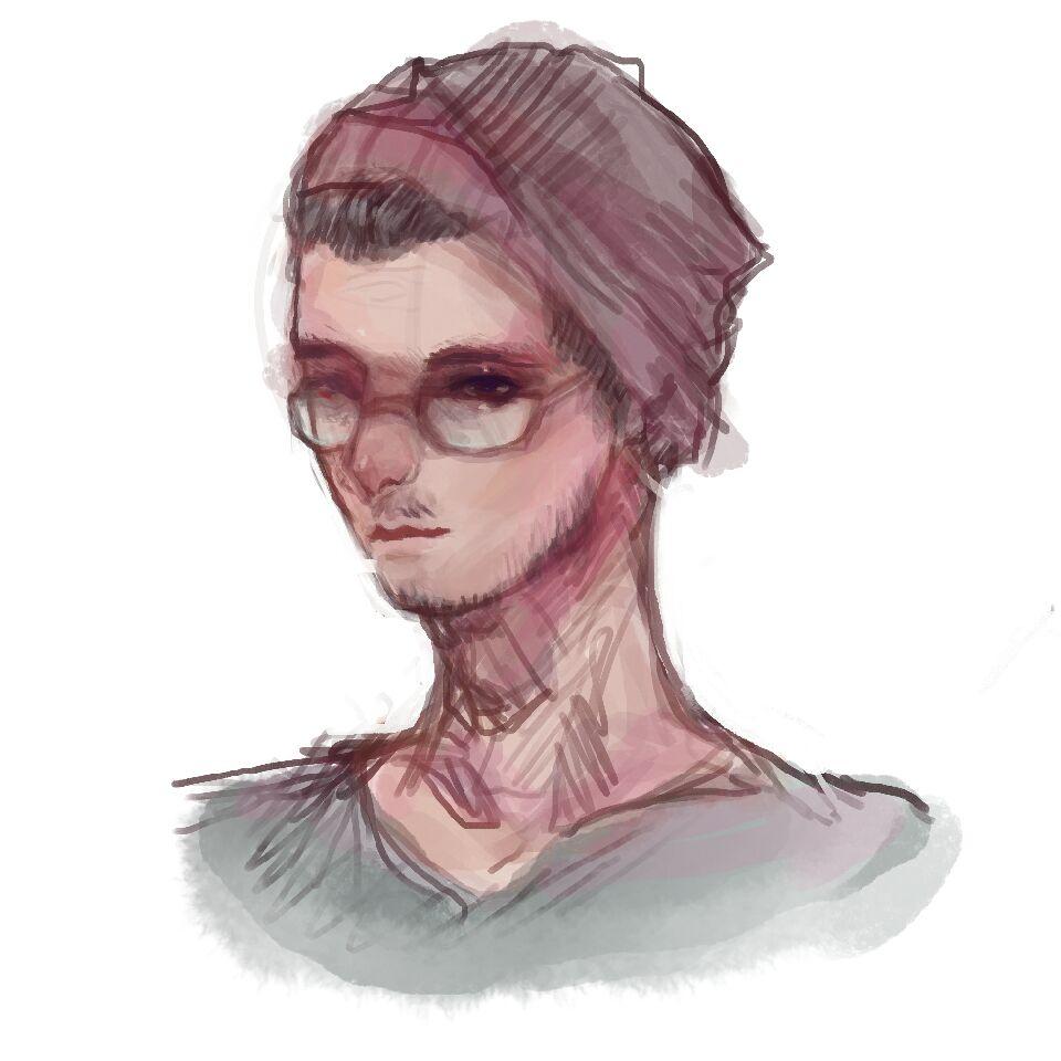 CardlinAudio profile image