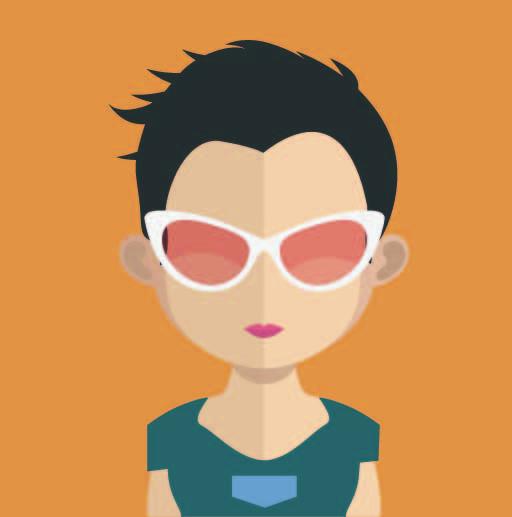 Coterie profile image