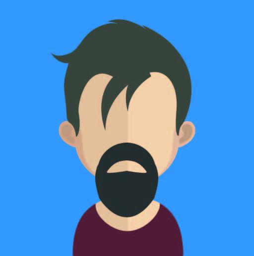 CuddlyTiger profile image