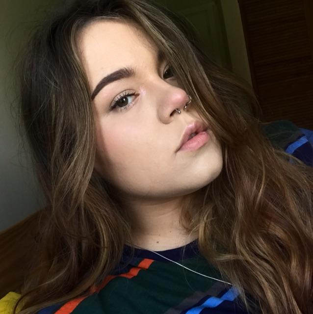 viickiie profile image