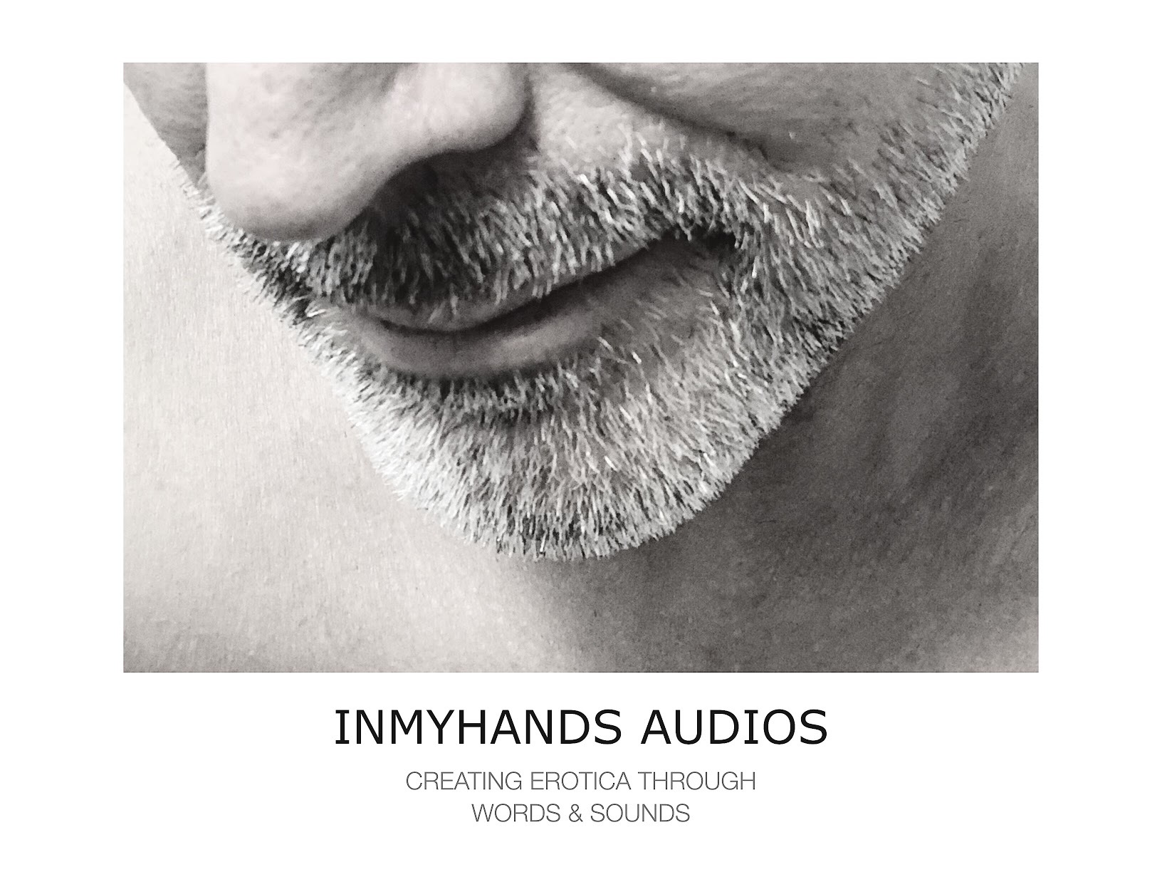 inmyhands profile image