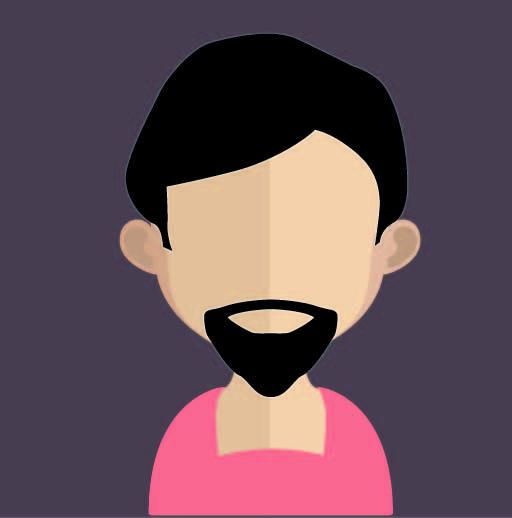 DanHWilliams profile image