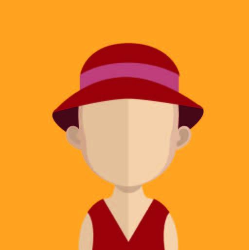 DickyUK profile image