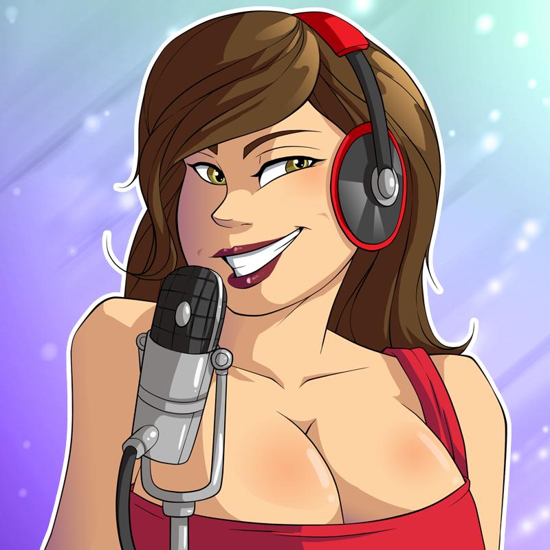 doubledimpledoll profile image