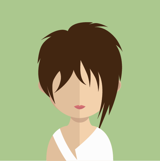 Graces_Grove profile image