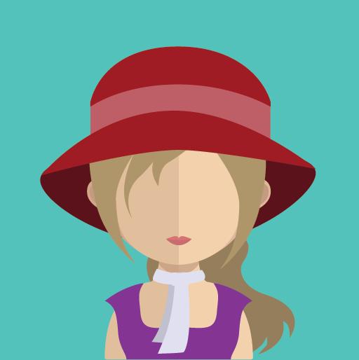 HoneyOverCrushedSilk profile image