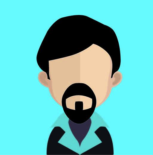 Iliketoeatyou profile image