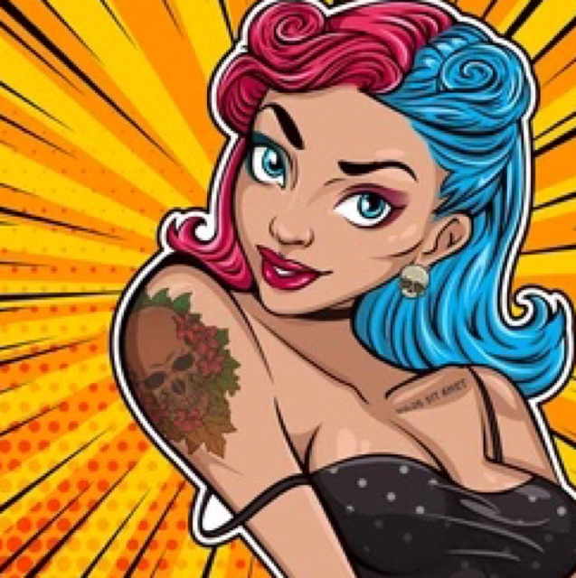 barbaramia profile image