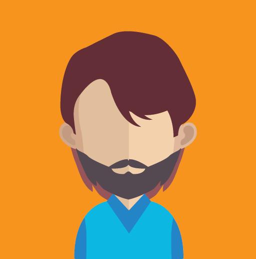 James McKitrick profile image