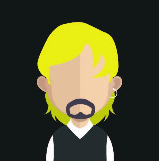 Jawadde profile image