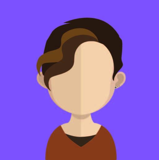 Jedimindtrik profile image