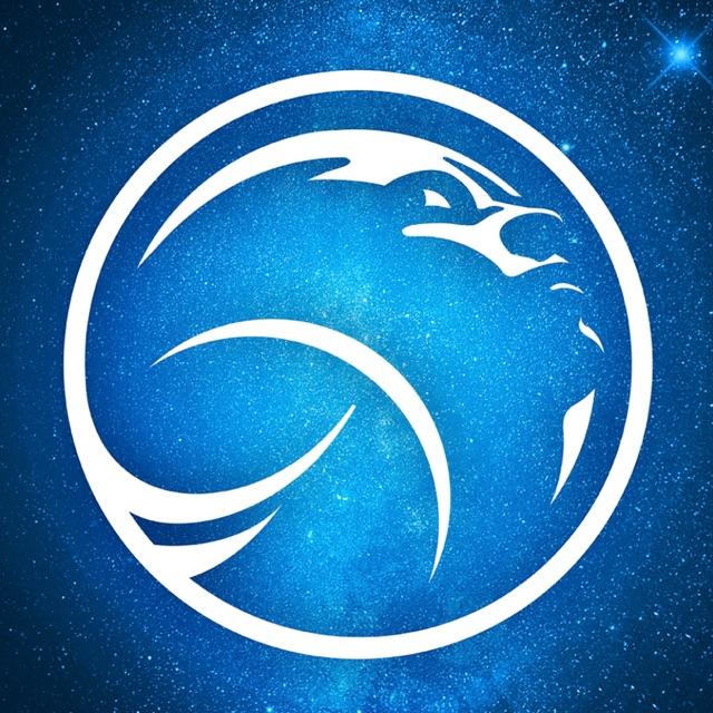 starshine75 profile image