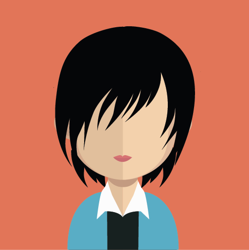 Kiara profile image
