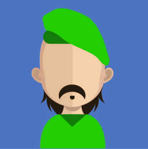 K Kwik profile image