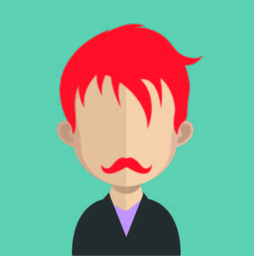 luke k profile image