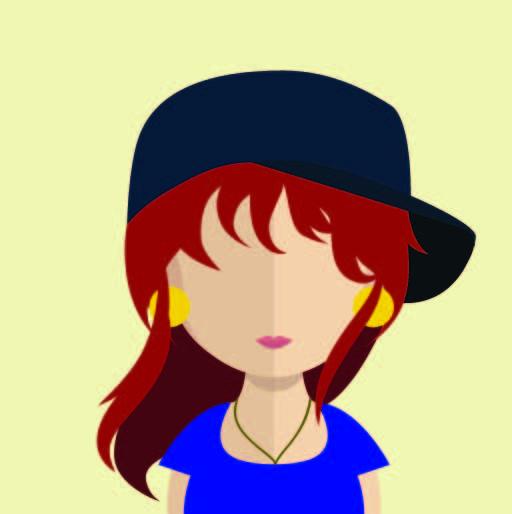 lusciouslexy profile image