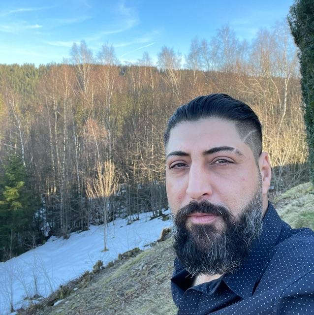 ali.janabi profile image