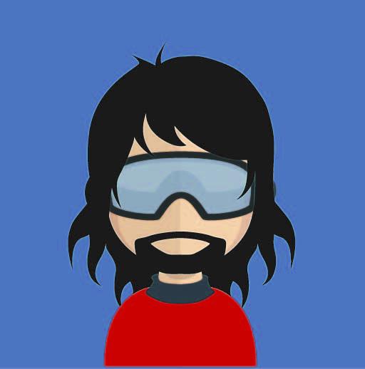 NastyMan profile image