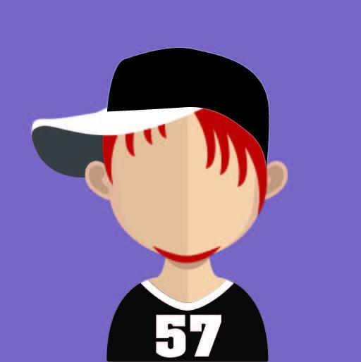 nerobixx profile image