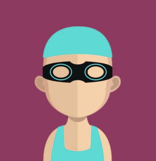 Nick Paga profile image