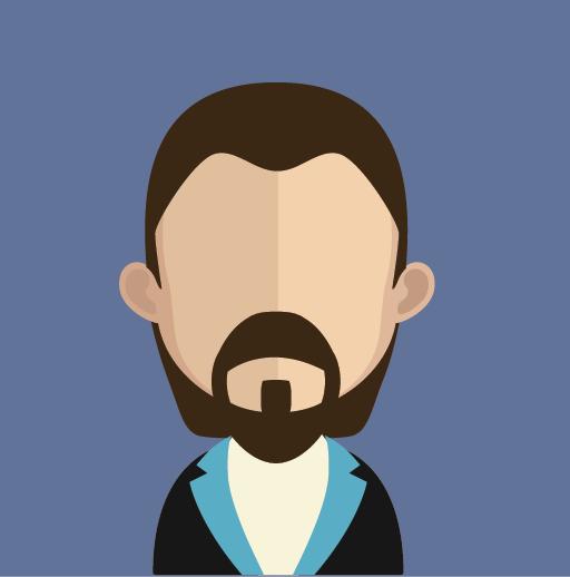 NicolaDiaz profile image