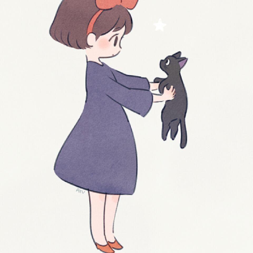 sweetbabybun profile image