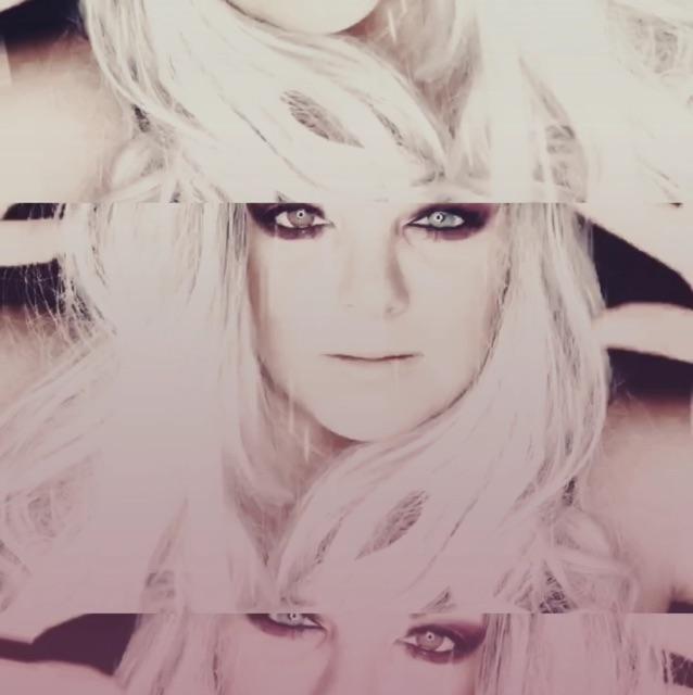kanamesgirl profile image