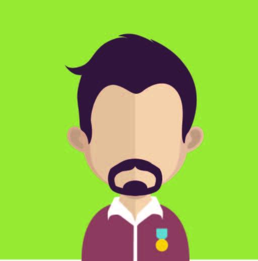 Ricky7Whispers profile image
