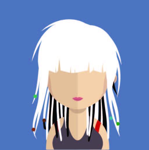 roxyhart profile image