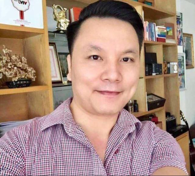 zhangyu236900 profile image