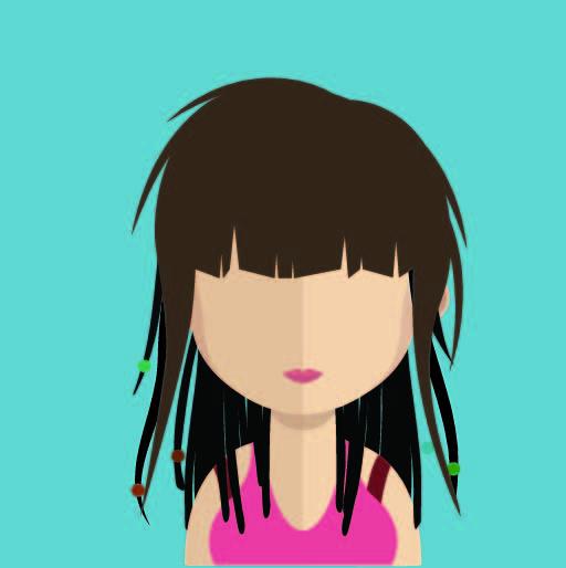 Selena Kitt profile image