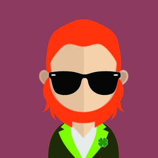 SlyDog969 profile image